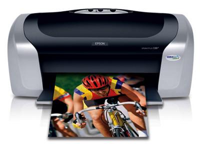 Epson Stylus C88 Driver Download Epsonstylusc88 Vinyl Printer Inkjet Printer Sublimation Printers