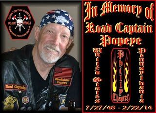 inmemory - Knights of the Inferno Firefighters MC