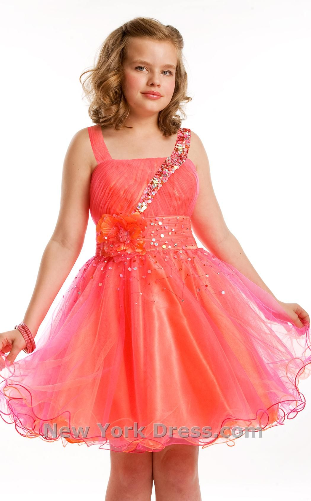 Party time dress party time pageants and bodice