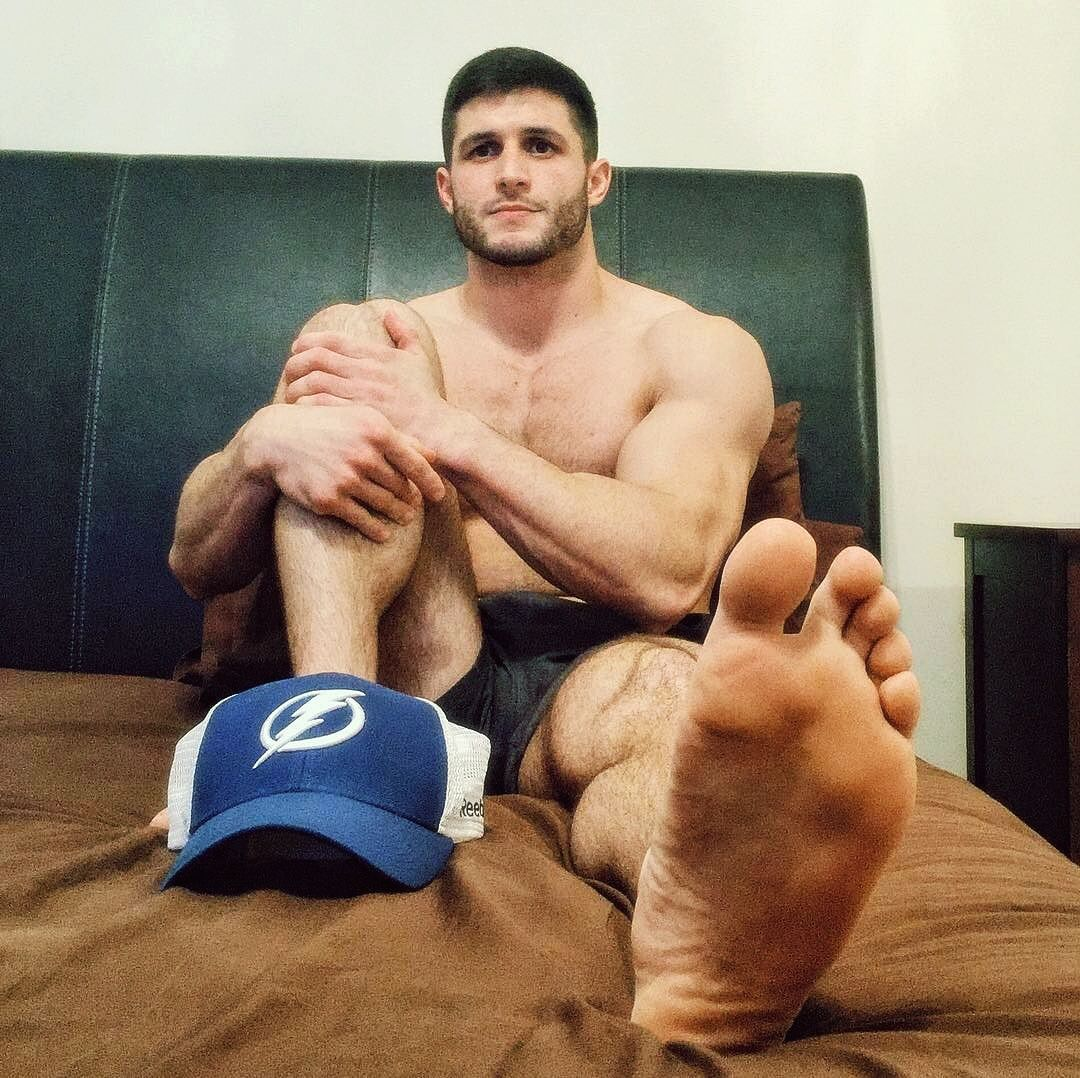 Feet Tania Mer naked (88 photo), Pussy, Bikini, Instagram, butt 2020