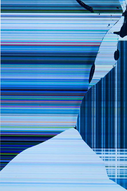 Pin De Radost Tsankova Em Wallpaper Papel De Parede Geek Papel De Parede Samsung Papeis De Parede Engracados