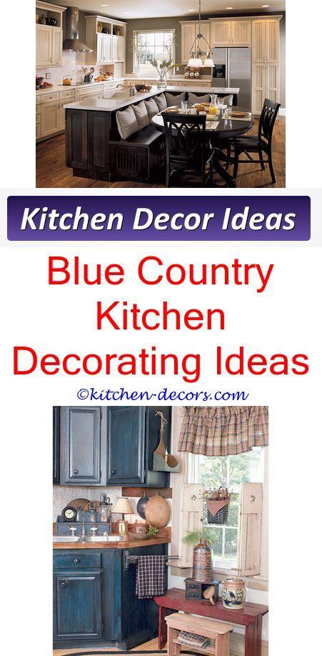 Pineapplekitchendecor Retro Decorating Ideas Kitchen   Fruit Themed Kitchen  Decor Collection. Kitchendecorthemes Kitchen Table Decor Kitu2026