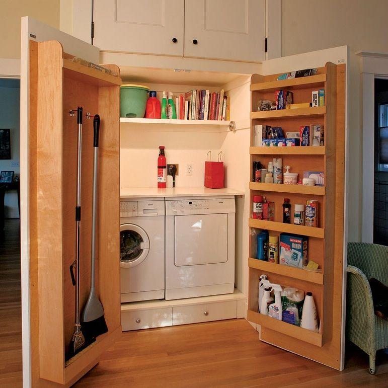 very small utility room native home garden design good ideas