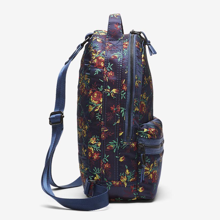222af517dad CONVERSE Converse CORDURA® Street 22 Backpack. #converse #bags #polyester # backpacks # | Converse | Backpack brands, Converse backpack, Camo backpack