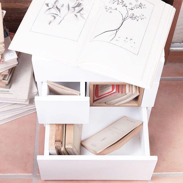 mueble minimalista, mesita de noche, sideboard table, minimal - mueble minimalista