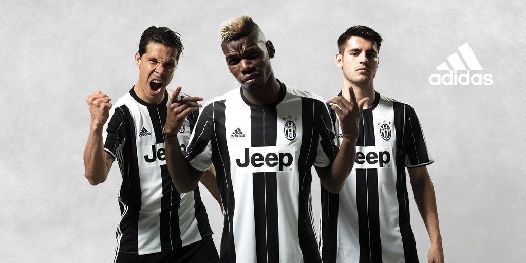size 40 7735a 72263 Pin on SA - Juventus