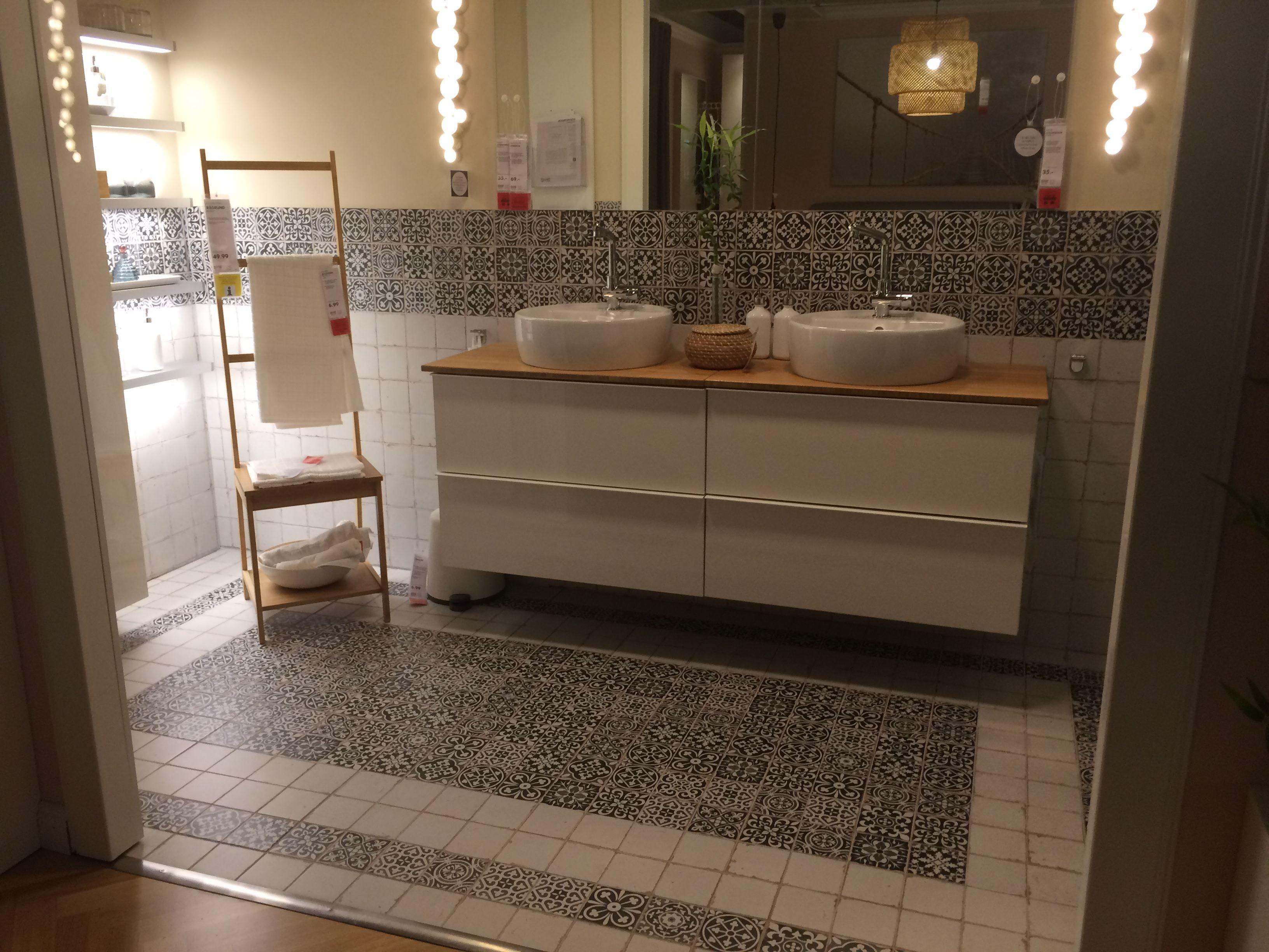 Badezimmer Discount ~ 58 best einrichtungsideen: bad images on pinterest bathroom