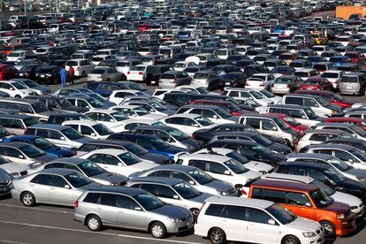 Does The Car Dealer In Adelaide Really Matters Of Course It Does Jax Wholesale Cars Intention Rest On A Mission T Salvage Cars Buy Used Cars Car Auctions