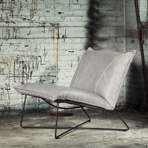 Old Glory Earl Low | Eltink interieur | Jess Design | Pinterest