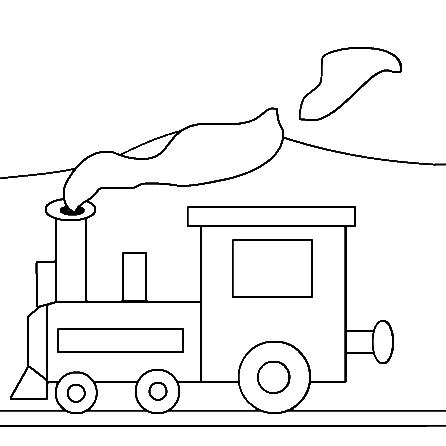 Pin By Cassie Ward On Coloring Pages Train Coloring Pages Coloring Pages Coloring Pages For Kids