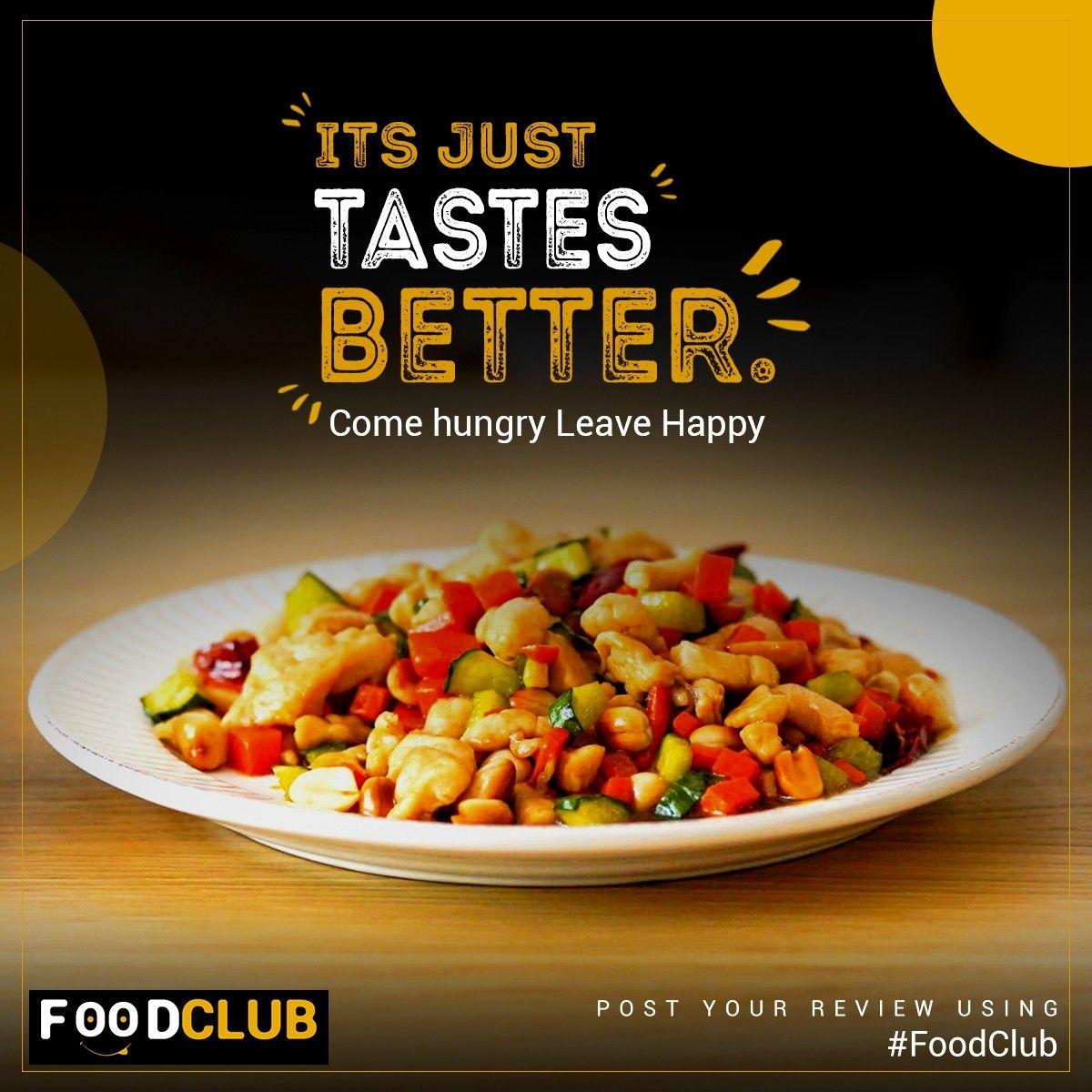 Food banner food banner food menu design food design