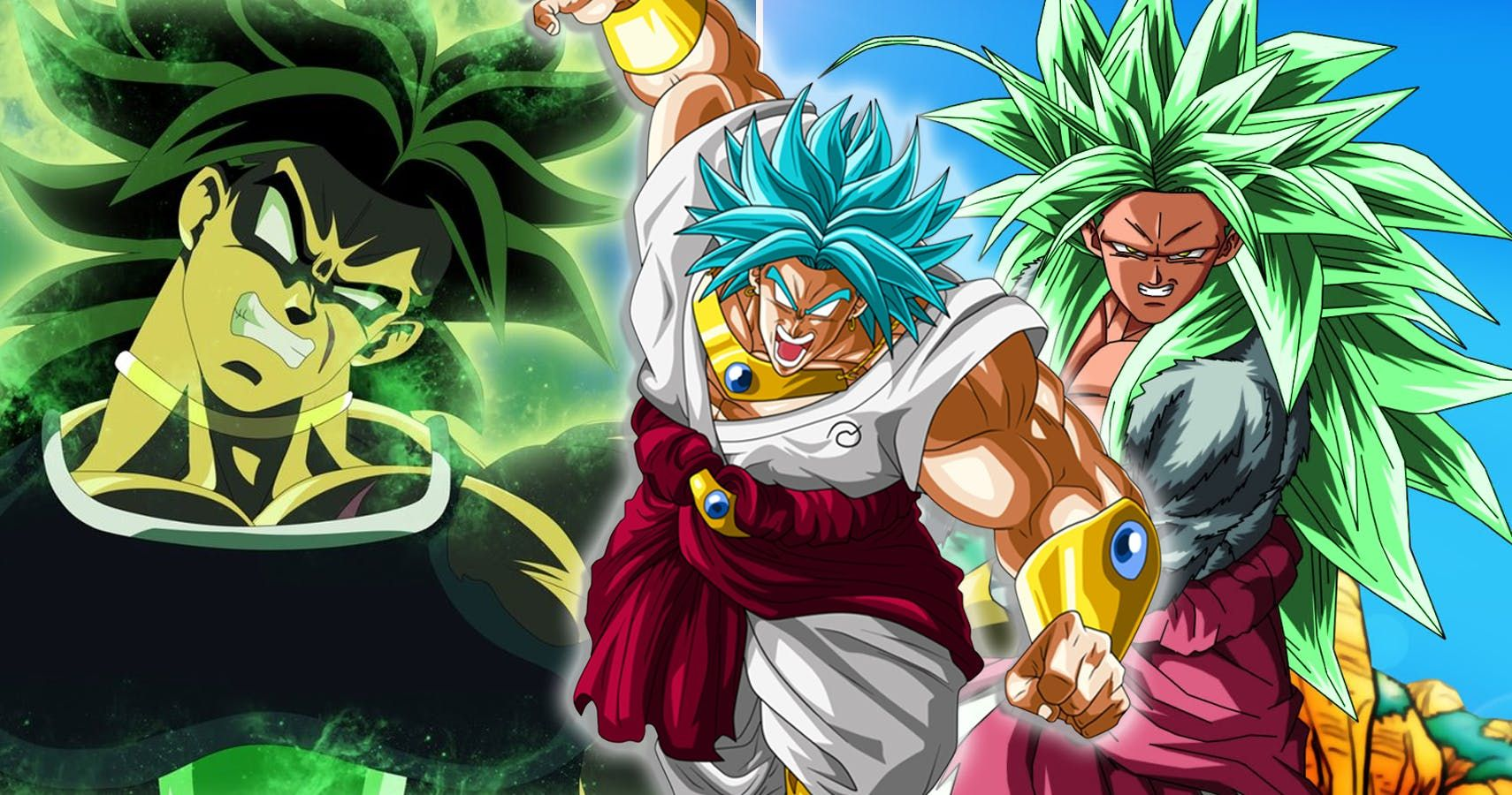 "WATCHHD]] Dragon Ball Super Broly FULL ""MOVIE '2018"