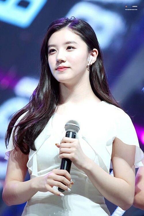 Descubre Y Comparte Las Imagenes Mas Hermosas Del Mundo Kpop Girl Groups Celebrities Actresses