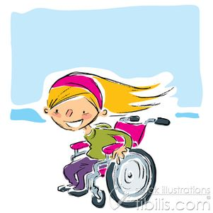 Wheelchair Cartoon Funny Pictures Google Search Happy Cartoon Funny Cartoons Cartoon