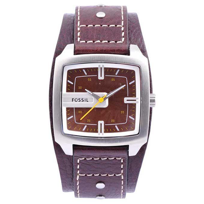 4c2fd4f3e972 Reloj Fossil JR9990