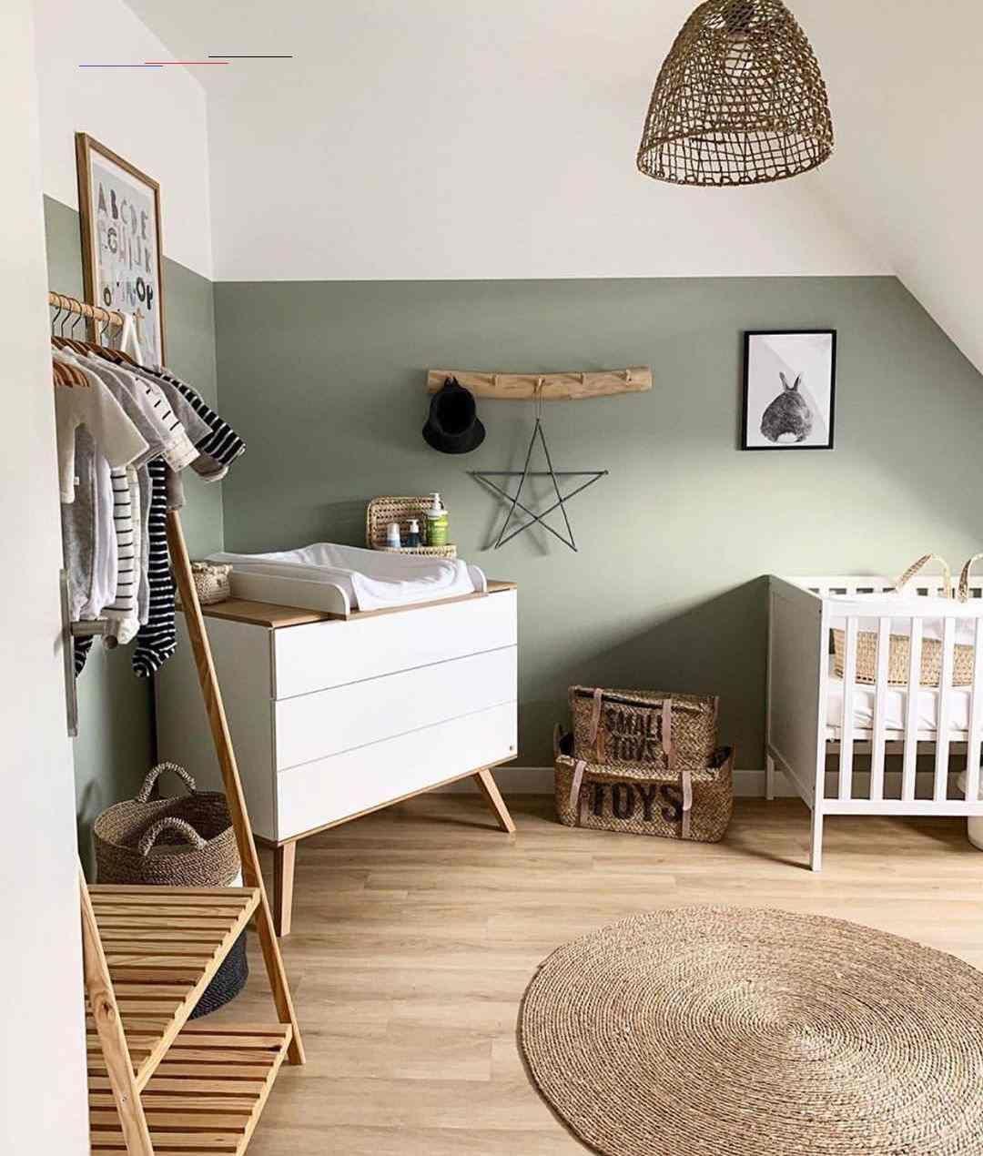 "Inspi_Deco on Instagram: ""️Kids Room �� LOVE � @maryline._ #instagood #instalike #likephoto #picoftheday #chambrebebe #babyboy #babyroom #amazingworld #passiondeco…"" - #playgrounddesign"