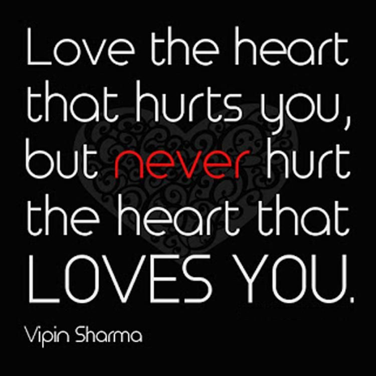 37 Good Morning Love Quotes For Him That You Can Send To Your