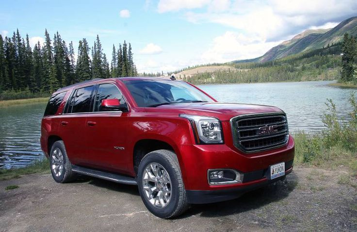Awesome GMC 2017 GMC Denali 2016 View Specs Prices s