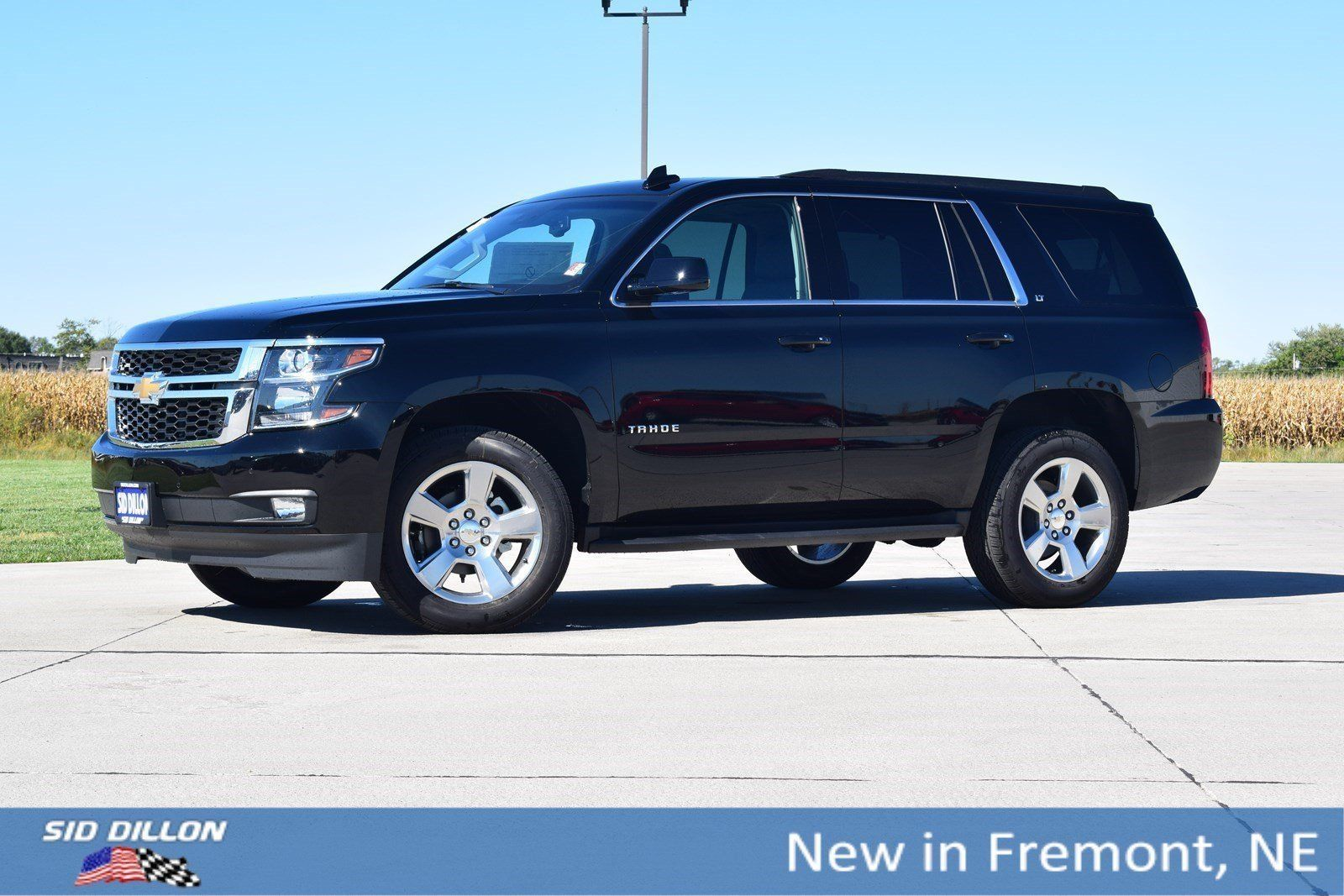 New 2019 Chevrolet Tahoe Price And Review Cars Review 2019