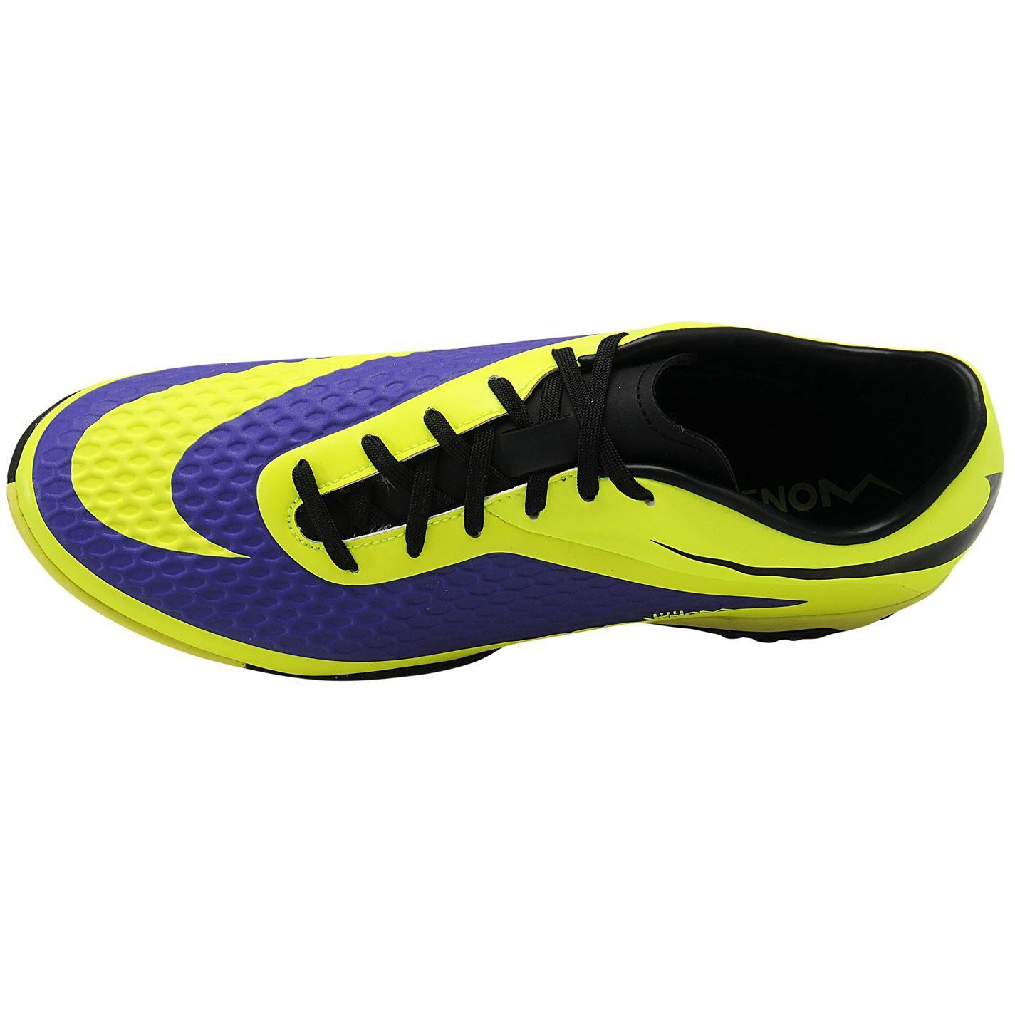 5f47843fd735 Nike