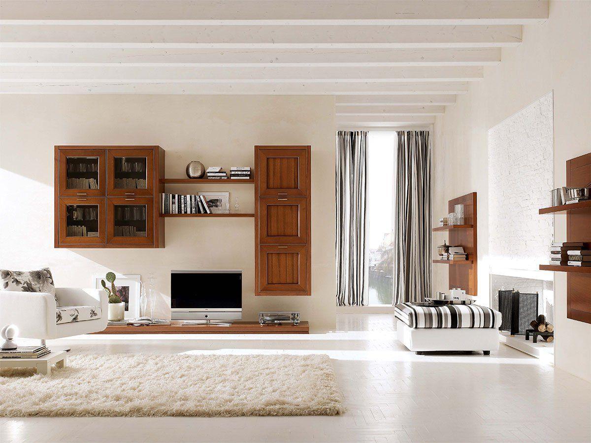 Soggiorno Tomasella ~ Best gruppo tomasella living images armoire