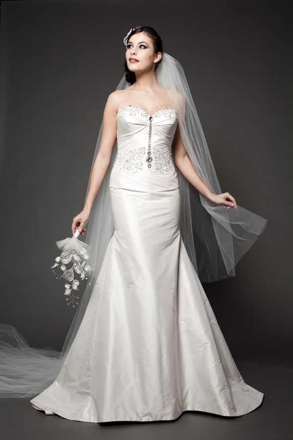 Most expensive wedding photography wedding pinterest for Expensive wedding photographer
