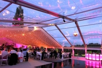 Clear roof marquee by academy marquees wedding venues pinterest clear roof marquee by academy marquees junglespirit Choice Image
