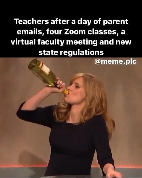 Memes For Teachers Meme Plc Instagram Photos And Videos Teacher Memes Teacher Memes Funny Teacher Humor