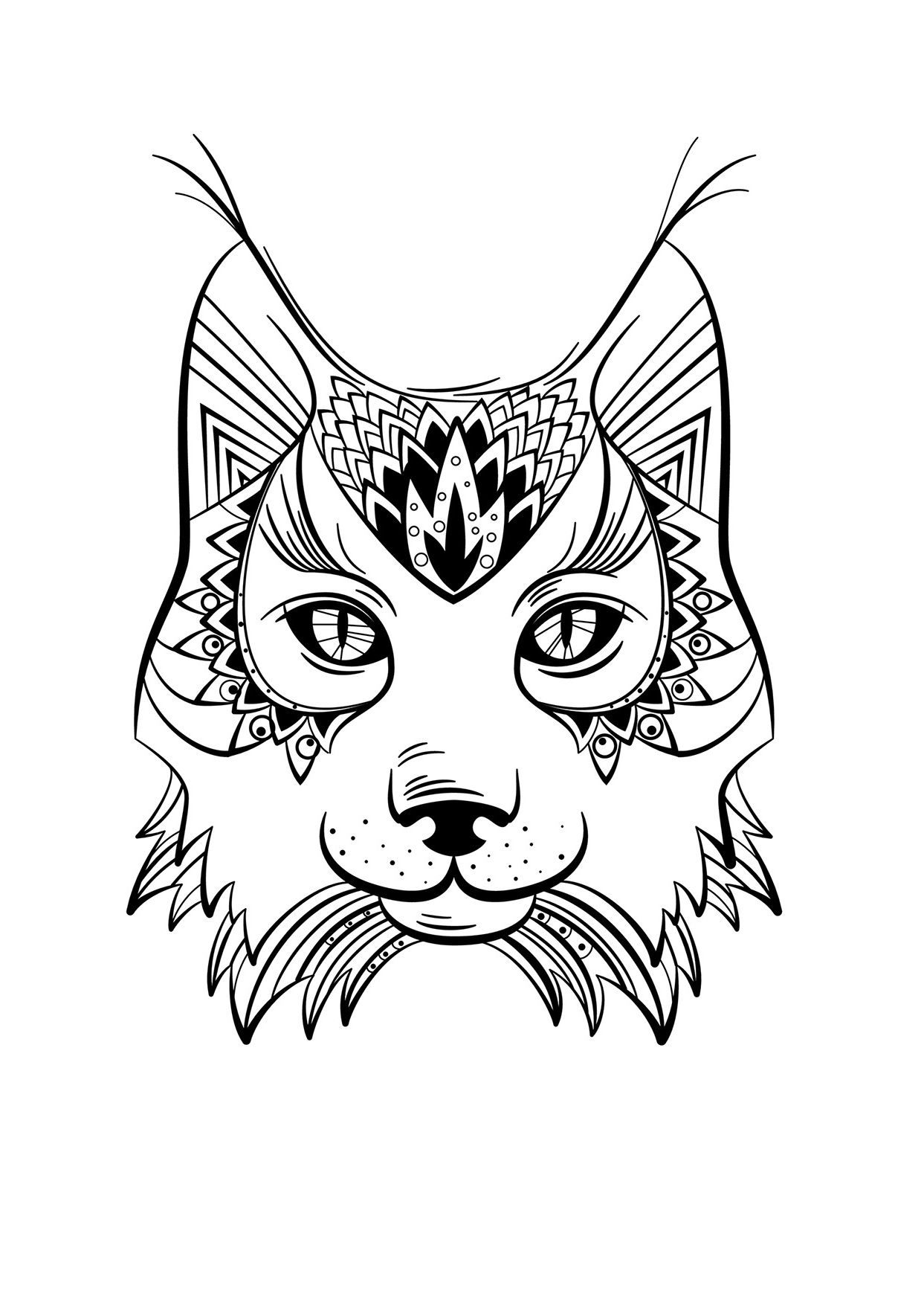 19 Clip Art Wolf etc ideas in 19  wolf, art, wolf drawing