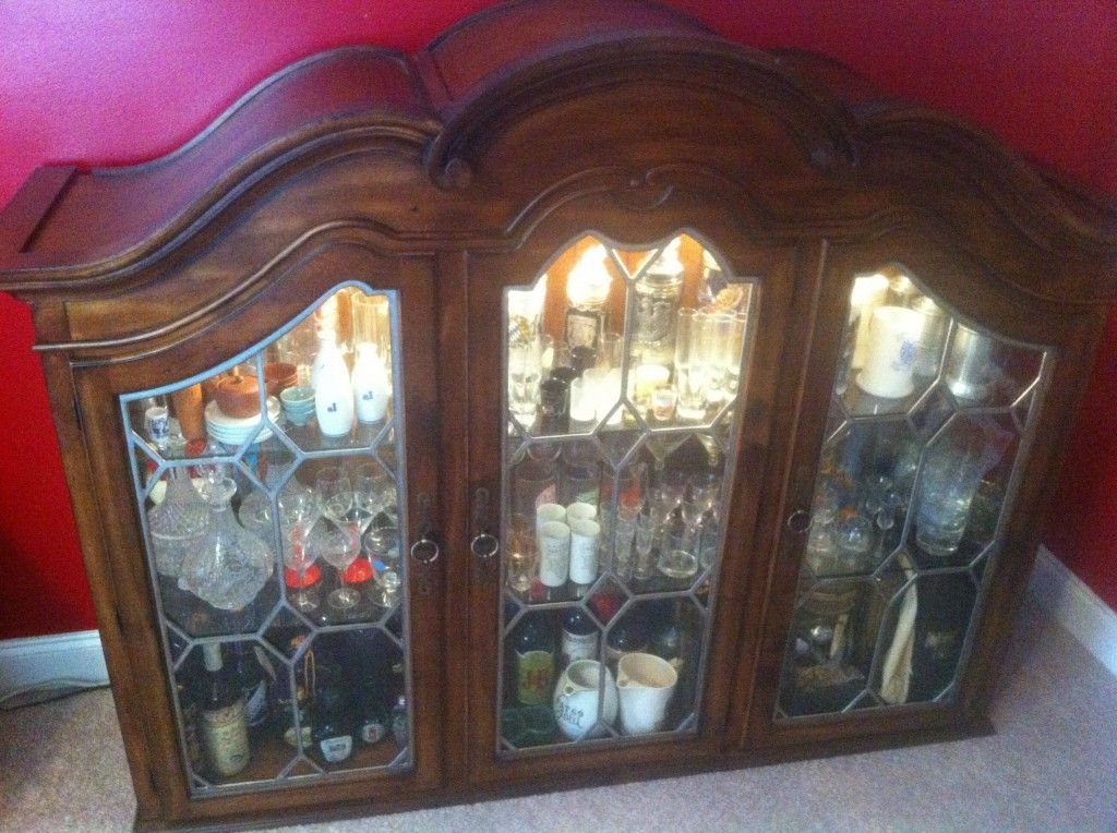 Custom Glass Shelves For Diy Projects Or Fixing Broken Furniture