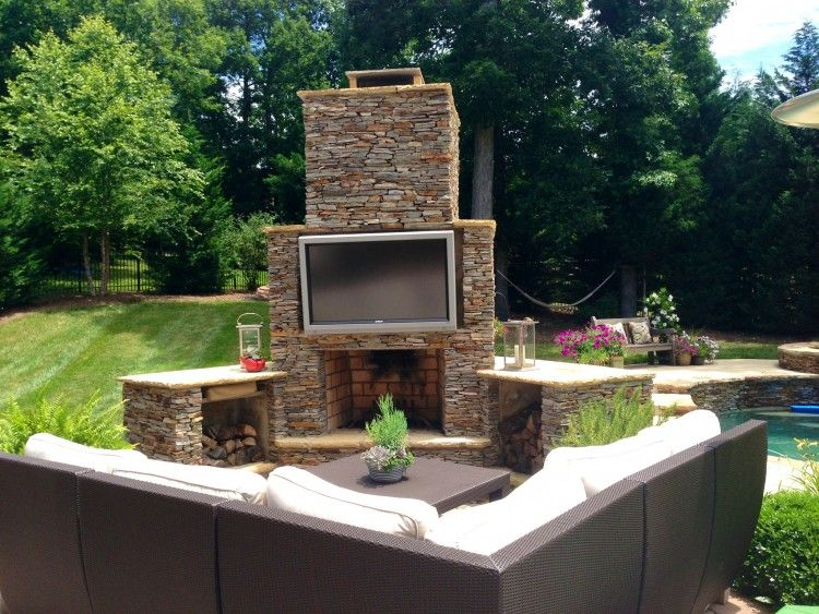 Man Cave Ideas In Garden : What this man built underneath his backyard made me extremely