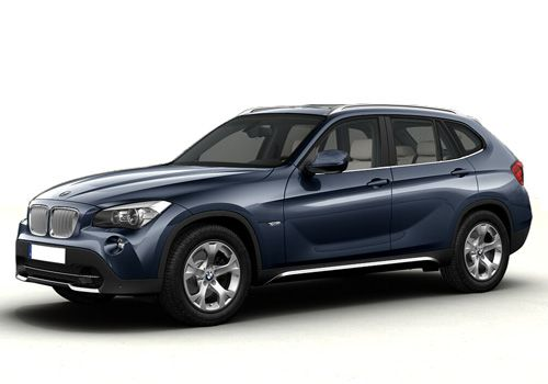 Http Www Carpricesinindia Com New Bmw Car Price In India Html