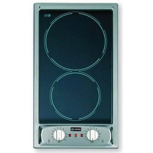 Verona 12 Electric Cooktop Electric Cooktop Steel Frame Electric Wall Oven