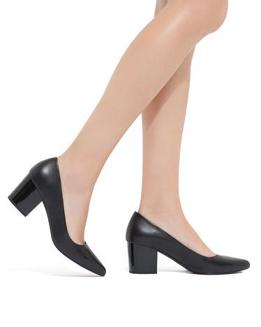 Rory by ShoeMint.com, $79.98