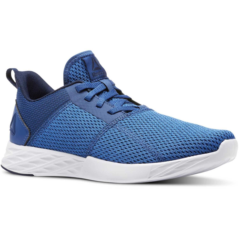 competitive price a8714 b704b get 26689 adidas schoenen met kant 0c821 d636f canada reebok astroride  strikezapatilla de hombre 7cc1e 92bac