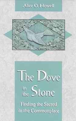 The Dove in the
