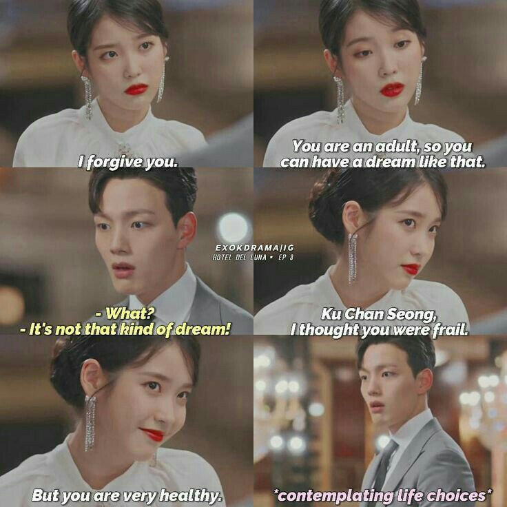 #wattpad #random Heyo Dear chingoz!! I'll post just some random quotes taken from Kdramas for just fun purpose or you can say refreshing bygone memories.     Well, not really bygone but Favourite Quotes. Hope you'll like it :)