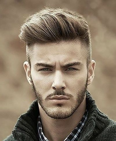 20 Best Undercut Hairstyles For Men In 2019 Hair And Beauty