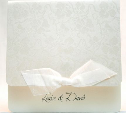 Simcha Collections Simcha Invitations Stationery Pinterest