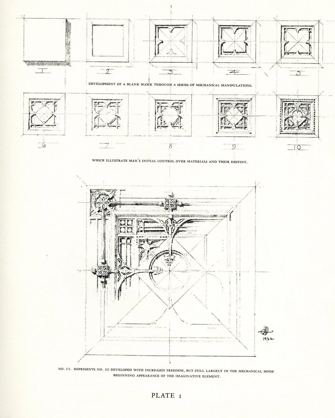 Love Drawing And Design Finding A Career In Architecture Drawing On Demand Louis Sullivan Architecture Drawing Chicago Architecture