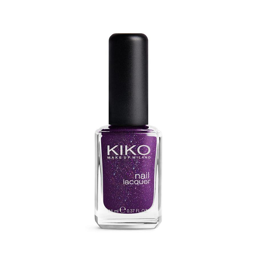 KIKO MILANO: Nail Lacquer, esmalte de uñas de color puro con fórmula ...