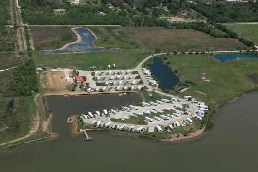 Home Galveston Bay Rv Resort And Marina Galveston Bay Resort Galveston