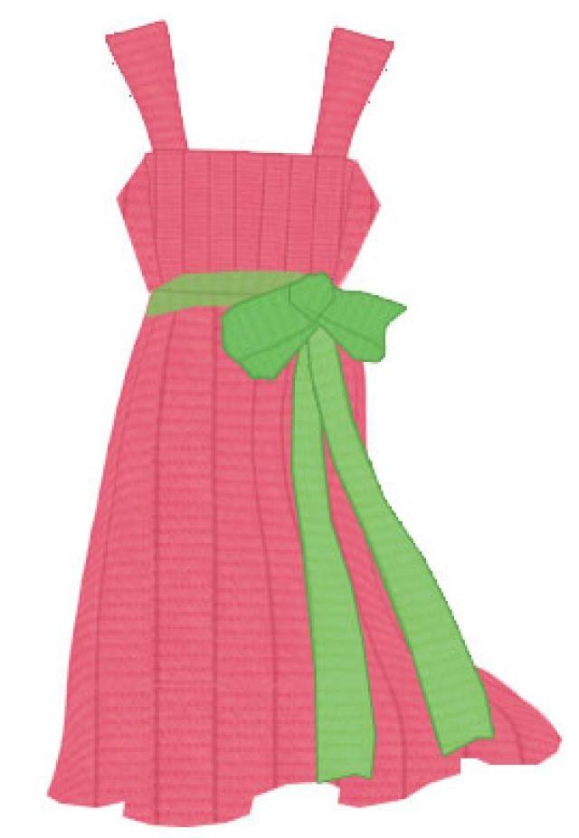 Easy Duct Tape Dress Tutorial | Pinterest