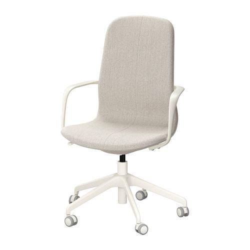 Bureaustoel Wit Design.Nederland Draaistoel Ergonomisch Bureaustoel En Stoelen