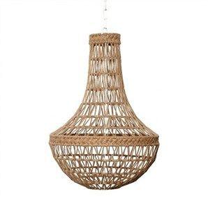 Marcoft woven rope pendant light when will it arrive pinterest marcoft woven rope pendant light aloadofball Gallery