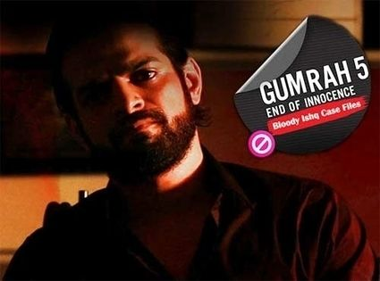 Gumrah Season 5 25th February 2016 Full Episode Watch Online | Tv