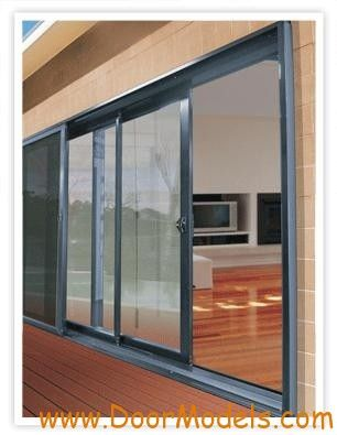 Stacker slide doors to outdoor area i like grey aluminium if it stacker slide doors to outdoor area i like grey aluminium if it will go planetlyrics Gallery