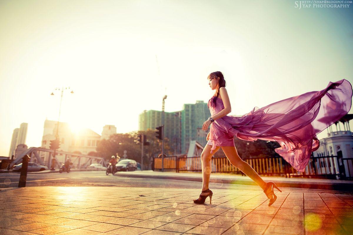 Pin On Fashion Photography