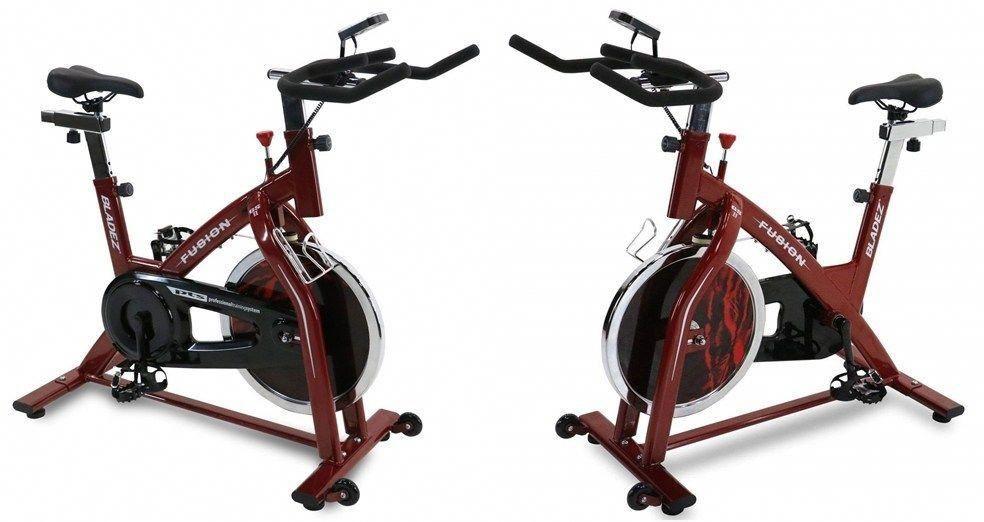 Bicycle Maintenance Bike Indoor Cycling Bike Cycling Bikes