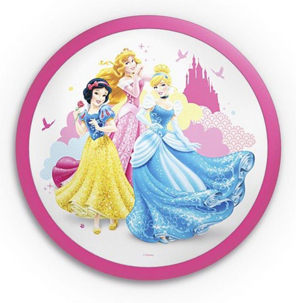 Philips Suspension Disney Mickey Luminaire Chambre dEnfant